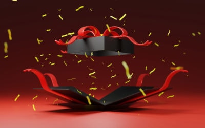 Weihnachtsaktion 2020: Bestellen & Gutschein gewinnen!