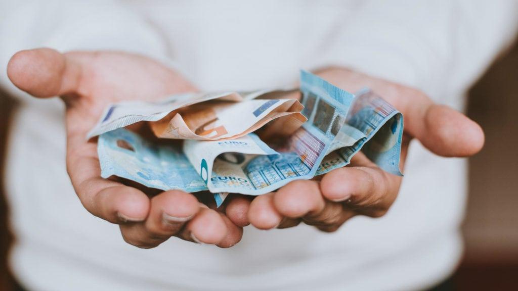 MagischeTasse | Sommer Cashback Aktion 2021: Tasse oder Zaubertasse kaufen, Foto posten und Geld zurück bekommen