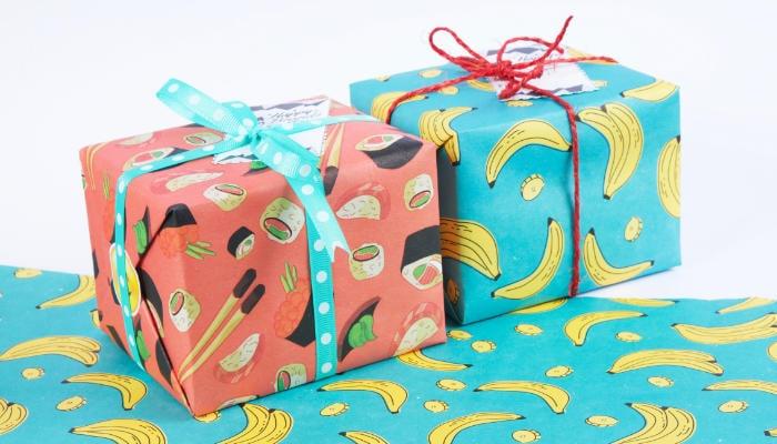 MagischeTasse | Zaubertassen Geschenkideen